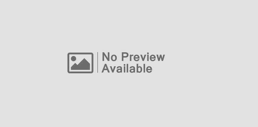 Regelhulp financieel CV: hulp bij aannemen werknemer